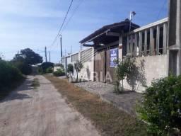 Casa solta em Gravatá/PE/ código:2619