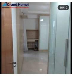 Título do anúncio: Apartamento 2 quartos em Itapuã