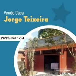 Capricho de Acabamento/Casa/ Jorge Teixeira