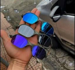 Título do anúncio: Óculos no atacado