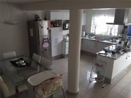 Casa em Vila Moleta, Valinhos/SP de 220m² 3 quartos à venda por R$ 680.000,00