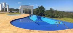 Título do anúncio: Condomínio Fechado Belíssimo Perto de Sete Lagoas - Apenas R$5.900,00 de Entrada (VL70)