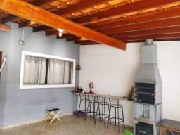 Casa em Jardim Interlagos, Hortolândia/SP de 77m² 3 quartos à venda por R$ 290.000,00