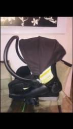 Bebê conforto Máxi -Cosi