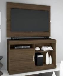 Título do anúncio: Rack e painel tv