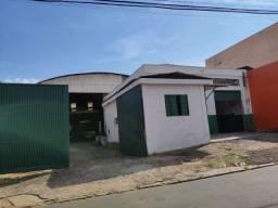 Título do anúncio: Salão Comercial venda, c/proprietário Vila Formosa Pres. Prudente A/T 510 m2 A/C 370 m2.