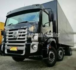 VW 24250 Bitruck