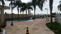 Aluga apt 3 quartos Up residence alto gloria Macaé RJ