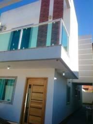 M - Casa Duplex 3 quartos, 2 suítes no Parque Imperial finíssimo acabamento