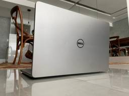 """Notebook Dell 17"""""""