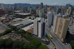 Apartamento em Centro, Belo Horizonte/MG de 79m² 2 quartos à venda por R$ 400.000,00