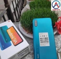 Redmi 9A 32 gb  - Xiaomi