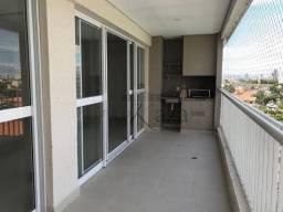 Apartamento 3 dormitórios suite master 123m2  Grand Splendor
