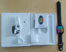 Relógio Smartwatch Iwo 13 W56