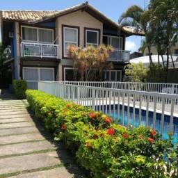 Título do anúncio: Vendo excelente casa duplex nas Palmeiras em Cabo Frio