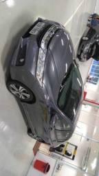 Honda City LX Automático  2015 GNV