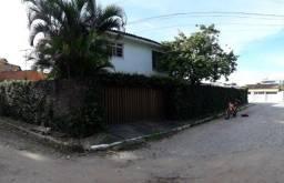Casa em Vila Da Inabi, Camaragibe/PE de 199m² 4 quartos à venda por R$ 330.000,00