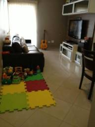 Título do anúncio: Apartamento residencial à venda, Saúde, São Paulo.