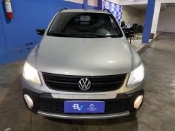 Volkswagen SAVEIRO 1.6 CE CROSS