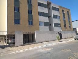 Título do anúncio: Apartamento com 3 dormitórios, 69 m² - venda por R$ 350.000,00 ou aluguel por R$ 1.500,00/