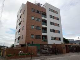 Apartamento para alugar com 1 dormitórios em Tambauzinho, João pessoa cod:23760