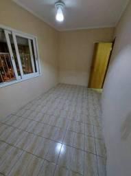 Título do anúncio: Apartamento de 2 quartos para compra - Centro - São Vicente