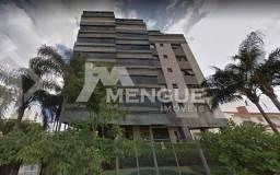 Apartamento à venda com 3 dormitórios em Jardim lindóia, Porto alegre cod:820