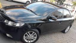 Vendo Kia Cerato 2010/2011