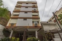 Apartamento à venda com 1 dormitórios em Cidade baixa, Porto alegre cod:9889151