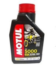 Título do anúncio: Motul moto