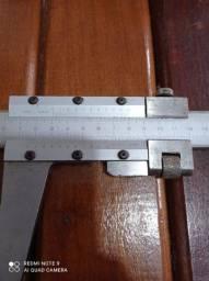 Paquímetro mitutoyo 600 mm