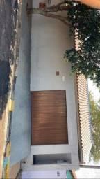 Alugo casa EM ENEIDA
