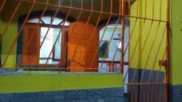 Título do anúncio: Praia Vila Histórica VEJA ANÚNCIO COMPLETO