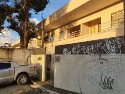 Apartamento excelente (CONDOMÍNIO VILLA PADRE LEMOS) localização maravilhosa