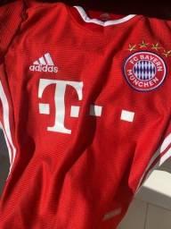 Título do anúncio: Vendo conjunto infantil Bayern