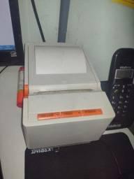 Impressora térmica perto print 80mm