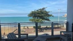 OPORTUNIDADE - Vendo apartamento na Praia do morro Guarapari