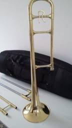 Trombone de Vara  Roth Reynols