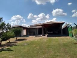 rancho condominio natural vale 2  em santo antônio do Aracanguá