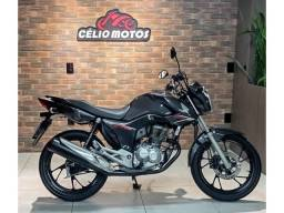 Título do anúncio: Honda CG-160 FAN