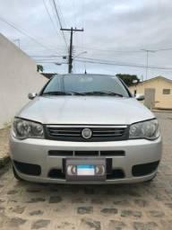 Fiat Palio 2007 Completo