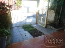 Título do anúncio: Casa para alugar com 2 dormitórios em Primavera, Novo hamburgo cod:7704