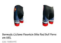 Bermuda Ciclismo