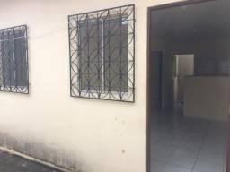 Título do anúncio: Casa em Precabura, Eusébio/CE de 40m² 2 quartos à venda por R$ 97.000,00