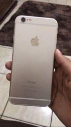Vedo iPhone 6 leia a descrição