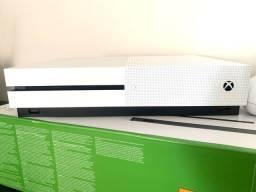 Xbox One Oportunidade