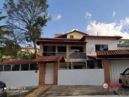 Título do anúncio: Casa à venda, 200 m² por R$ 680.000,00 - Condomínio Village do Gramado - Lagoa Santa/MG