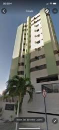 Título do anúncio: Alugo Apartamento em Manaira 2 quartos