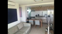Título do anúncio: Apartamento Iberostar Praia do Forte