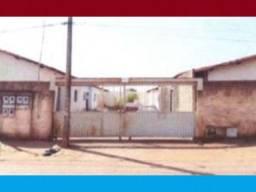 Luziânia (go): Casa dcdck zefai